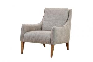 Кресло Римини - Мебельная фабрика «Коста Белла»