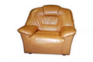 Кресло Римини - Мебельная фабрика «Финнко-мебель»