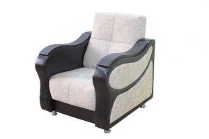 Кресло Римис 3 - Мебельная фабрика «Уют Волга»