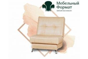 Кресло Рио 2 - Мебельная фабрика «Мебельный Формат»