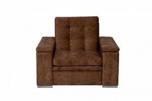 Кресло Рио 2 - Мебельная фабрика «Алиса»