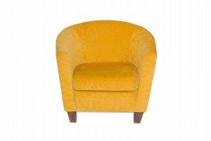 Кресло Рио - Мебельная фабрика «Долли»