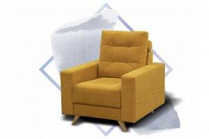 Кресло Рио 3 - Мебельная фабрика «Мебельный Формат»