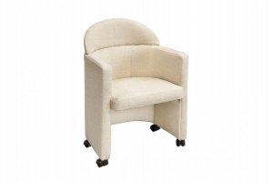 Кресло Ривьера - Мебельная фабрика «Долли»