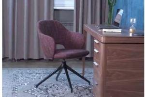 Кресло Roma - Мебельная фабрика «Фурман»