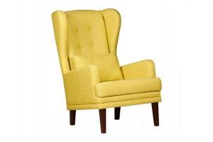Кресло Ромео - Мебельная фабрика «Александр мебель»