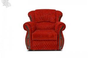 Кресло Ромео - Мебельная фабрика «АСТ-мебель»