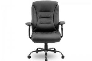 Кресло Ровер M 708 - Мебельная фабрика «UTFC»