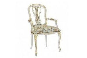 Кресло Роял 2 - Мебельная фабрика «ОРИМЭКС»