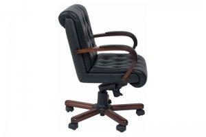 Кресло Royal Wood Lb - Мебельная фабрика «Фристайл»