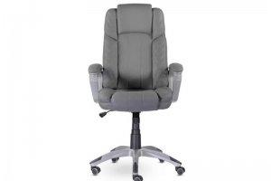 Кресло Ройс HP 0011 М 704 - Мебельная фабрика «UTFC»