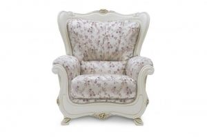 Кресло Roza - Мебельная фабрика «Флоренция»