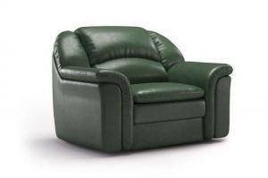 Кресло Rugen - Мебельная фабрика «Sofmann»