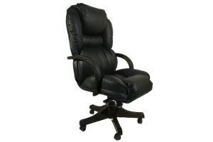 Кресло руководителя Барон - Мебельная фабрика «Грин Лайн Мебель»