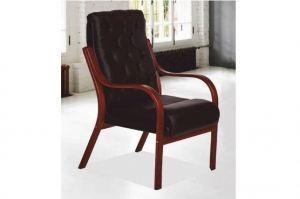 Кресло руководителя классическое - Мебельная фабрика «ПримФ»