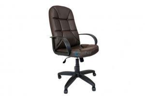 Кресло руководителя КР14 - Мебельная фабрика «Комфур»