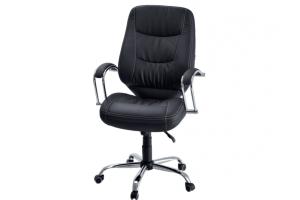 Кресло руководителя Марго - Мебельная фабрика «Фортресс»