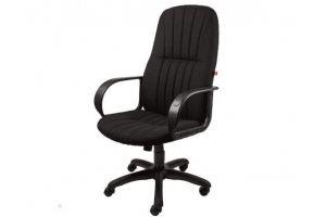 Кресло руководителя Спред - Мебельная фабрика «Фортресс»