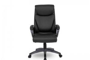 Кресло руководителя Веста M 703 - Мебельная фабрика «UTFC»