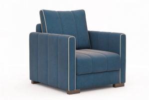 Кресло Руна - Мебельная фабрика «Правильная мебель»