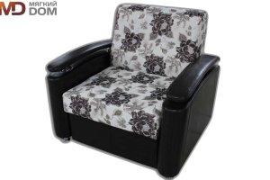 Кресло с декором - Мебельная фабрика «Мягкий Дом»