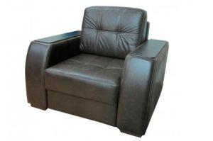 Кресло Дана с декором - Мебельная фабрика «Нико»