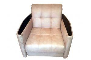 Кресло с декором Николь - Мебельная фабрика «Диван Дома»