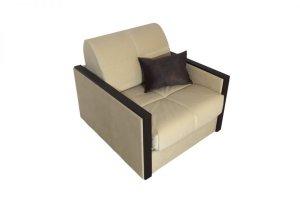 Кресло с подлокотниками Омега wood - Мебельная фабрика «REELTIKA»