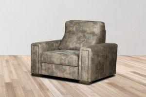 Кресло с ящиком Челси - Мебельная фабрика «Идиллия»