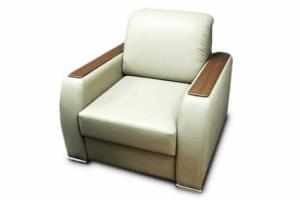 Кресло Грета с ящиком - Мебельная фабрика «Нико»