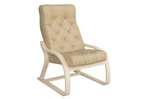 Кресло САЛИНА ЛЮКС - Мебельная фабрика «Твой диван»