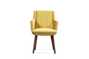 Кресло Сальвадор-2 - Мебельная фабрика «NEXTFORM»