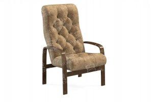 Кресло Самба - Мебельная фабрика «STOP мебель»