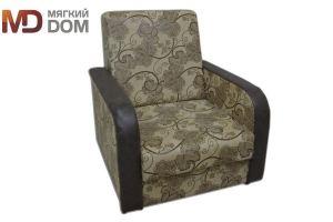 Кресло Санни - Мебельная фабрика «Мягкий Дом»