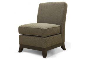 Кресло Саванна - Мебельная фабрика «Brosco»