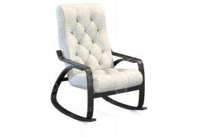 Кресло Сайма - Мебельная фабрика «STOP мебель»