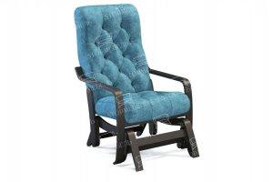Кресло Сайма маятник - Мебельная фабрика «STOP мебель»