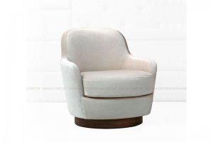 Кресло SD-500 - Мебельная фабрика «Sofas&Decor»