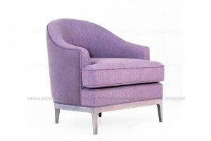Кресло SD-502 - Мебельная фабрика «Sofas&Decor»