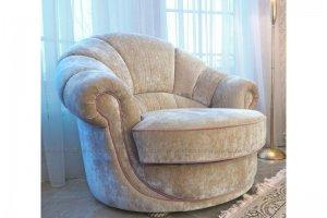 Кресло SD-503 - Мебельная фабрика «Sofas&Decor»