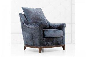 Кресло SD-504 - Мебельная фабрика «Sofas&Decor»