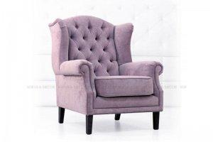 Кресло SD-505 - Мебельная фабрика «Sofas&Decor»