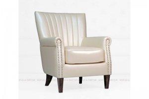Кресло SD-506 - Мебельная фабрика «Sofas&Decor»