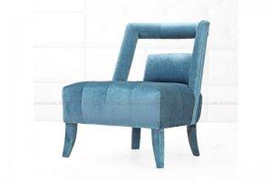 Кресло SD-507 - Мебельная фабрика «Sofas&Decor»