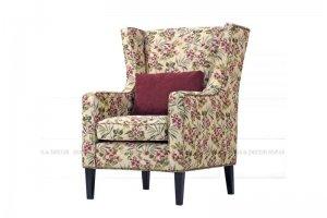 Кресло SD-508 - Мебельная фабрика «Sofas&Decor»