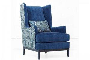 Кресло SD-509 - Мебельная фабрика «Sofas&Decor»