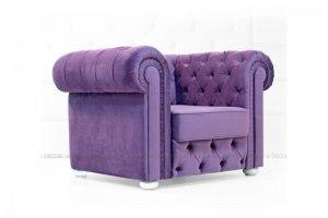 Кресло SD-511 - Мебельная фабрика «Sofas&Decor»