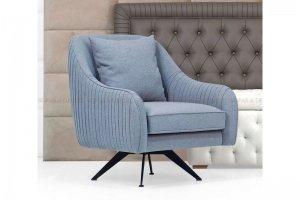 Кресло SD-512 - Мебельная фабрика «Sofas&Decor»