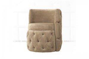 Кресло SD-513 - Мебельная фабрика «Sofas&Decor»