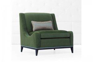 Кресло SD 529 - Мебельная фабрика «Sofas&Decor»
